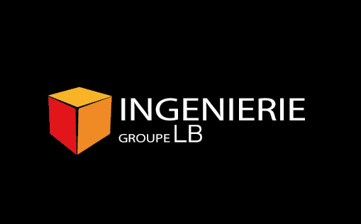 Groupe-LB---INGENIERIE